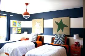 bedroom lighting ideas ceiling. Boys Bedroom Lights Kids Lighting Room Light Fixture Also Fixtures Images Baby Boy Nursery Bedrooms West . Vaulted Ceiling Ideas