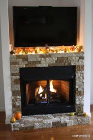 top 65 prime electric fireplace gas fires and surrounds fireplace heater insert ventless fireplace insert wood