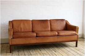 tan faux leather sofa best of adorable tan leather sofa with rh joanappel com tan faux leather couch tan faux leather sofa bed