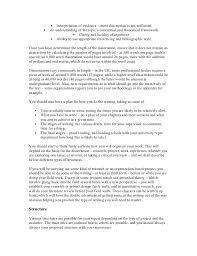 a creative writing courses correspondence uk