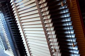 Wood And Window Blinds  Total Blinds U0026 Window TintingWww Window Blinds