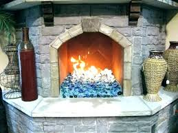 fire glass pit fire glass fire pit glass fire glass rocks fire pit glass stones fireplace