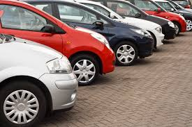 Car Buy Or Lease Is It Better To Buy Or Lease A Car For Your Small Business