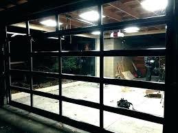 clear garage door clear garage doors full size of clear garage doors craftsman door opener memory clear garage door