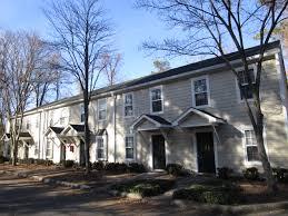 Whitehurst Apartments | Greensboro, NC