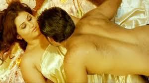 Revealed Tamil Actress Namitha Hot Scenes Hindi Hot Movie 18.