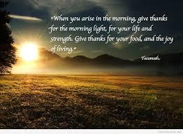Sunrise Quotes Interesting Morning Sunrise Quotes