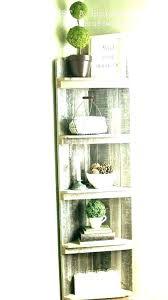 tall corner shelf tall corner bookcase corner bookshelf white tall thin shelf gorgeous tall thin shelf tall corner shelf