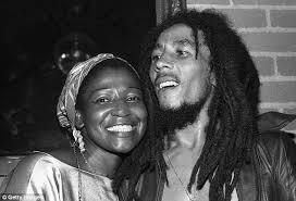 Rita Marley Murdered Bob Marley And Peter Tosh: Bunny Wailer |  theZimbabweNewsLive