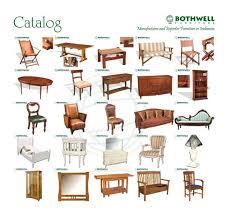 bedroom furniture manufacturers list. list of living room furniture nakicphotography bedroom manufacturers