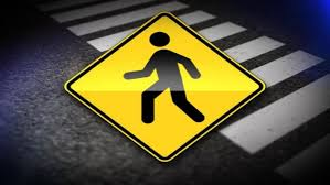 Image result for pedestrian right of way georgia