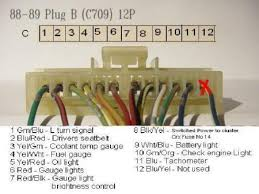 92 integra ignition wiring diagram 92 image wiring 92 integra ignition wiring diagram 92 image wiring diagram