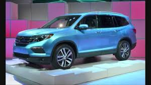 honda pilot 2018 colors. 2018 honda pilot colors, release date, redesign, price \u2013 has attained fairly a achievement with their pilot. this model, they have proven them colors o