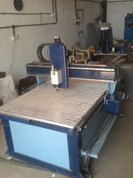 28 responses to cnc router