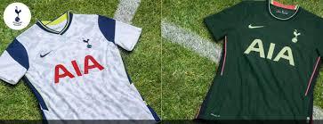 Get the new official tottenham jerseys among our official tottenham hotspur fc gear at the kitbag u.s. Official Tottenham Jerseys Shirts Gear World Soccer Shop