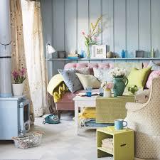 modern country furniture. Wood Cladding Modern Country Style Ideas SAH July 17 P53 David Brittain Furniture