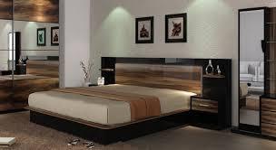 Modern Bed Design Catalogue Pdf
