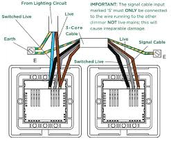 31 double light switch wiring diagram uk single women double light switch wiring diagram uk single women 38 best how to wire a light switch
