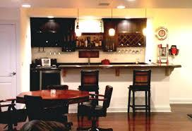 office mini bar. Related Office Ideas Categories Mini Bar I