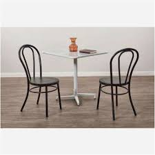 grey fabric dining chairs picture dining chairs kitchen dining room furniture the idea