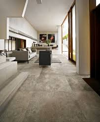 Small Picture 25 best Large floor tiles ideas on Pinterest Modern floor tiles