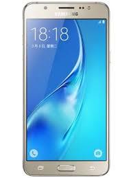 samsung phone price list 2017. uploads/mobile/image/samsung galaxy j5 2016 samsung phone price list 2017 g