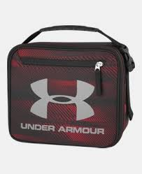 under armour lunch box. boys\u0027 ua lunch box 1 color $28 under armour