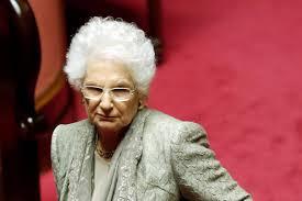 Liliana Segre: la biografia e la vita privata della ...