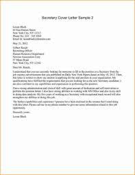 Legal Secretary Resume Cover Letter Resume Online Builder