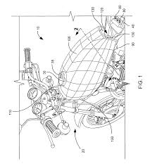 Rb25det s14 wiring diagram nissan maf wiring to 2003 at ww w justdeskto allpapers
