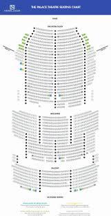 Paramount Theater Austin Seating Chart Skillful Paramount Theater Seattle Seating View Paramount