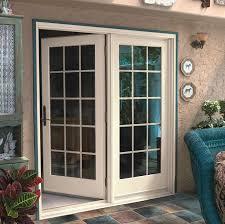 single patio doors. Single Patio Door. Doors