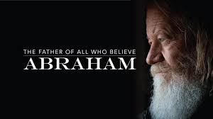 Image result for abraham father of faith