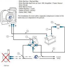 horn wiring diagram with relay 3 pin horn relay wiring diagram Horn Relay Wiring Schematic wiring diagram for air horn relay on wiring images free download horn wiring diagram with relay horn relay wiring diagram