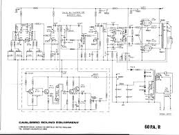 carlsbro 60 pa r amp schematic return to carslbro schematic diagrams page