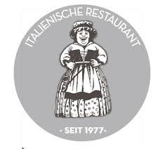 Mamma-Mia - Oldenburgs älteste, echt italienische Pizzeria