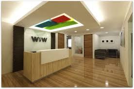 office counters designs. Office Counters Designs. Modren Designs Design And Renovation In C