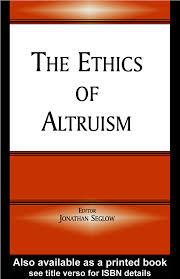 application for recommendation letter in school senior accounts egoism ethics essay winner