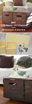 Build An Ottoman Best 20 Diy Ottoman Ideas On Pinterest Repurposed Furniture