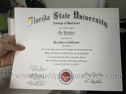 buy fake florida state university degree make fsu diploma buy  buy fake florida state university degree make fsu diploma