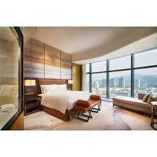chinese bedroom furniture.  Bedroom Chinese Modern Solid Wood Luxury Suite Hotel Bedroom Furniture On Chinese Bedroom Furniture D