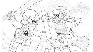 Small Picture Ninjago Coloring Pages Season 6ColoringPrintable Coloring Pages