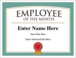 Congratulation Certificate Free Printable Certificates Congratulations Download Them Or Print