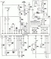 s10 wiring diagram wiring diagram expert chevy s10 wiring diagram cruise wiring diagram expert s10 wiring diagram pdf 2000 s10 cruise control