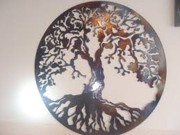 il fullxfull ovn digital art gallery wall decor tree of