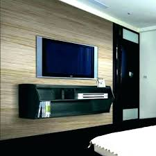 wall mounted tv with shelf wall mount with shelf wall brackets with shelves floating shelf for wall mounted tv with shelf