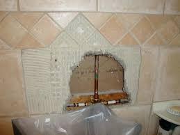 replacing shower tile bathroom tile repair for unique shower tile repair before repair shower tile wall