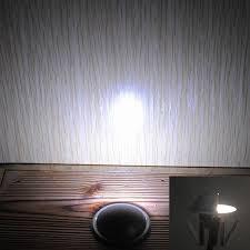 floor lighting led. Outdoor Floor Lighting Led Designs R