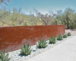 Small Picture Modern Trends Cactus Garden Ideas Tips Cactus garden ideas