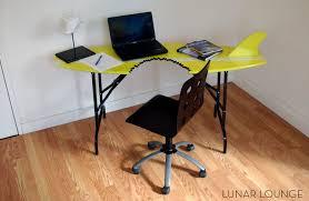 surfboard furniture. 🔎zoom Surfboard Furniture R